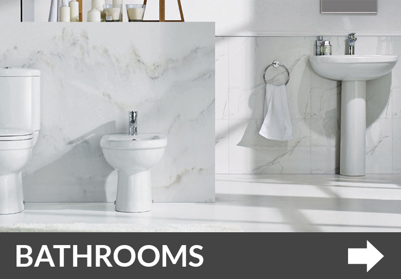 bathroom supplies.  The Plumbing Mate Northwich And Bathroom Supplies